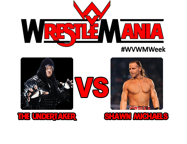 WVWMWeekPerfectPPVStreakMatch